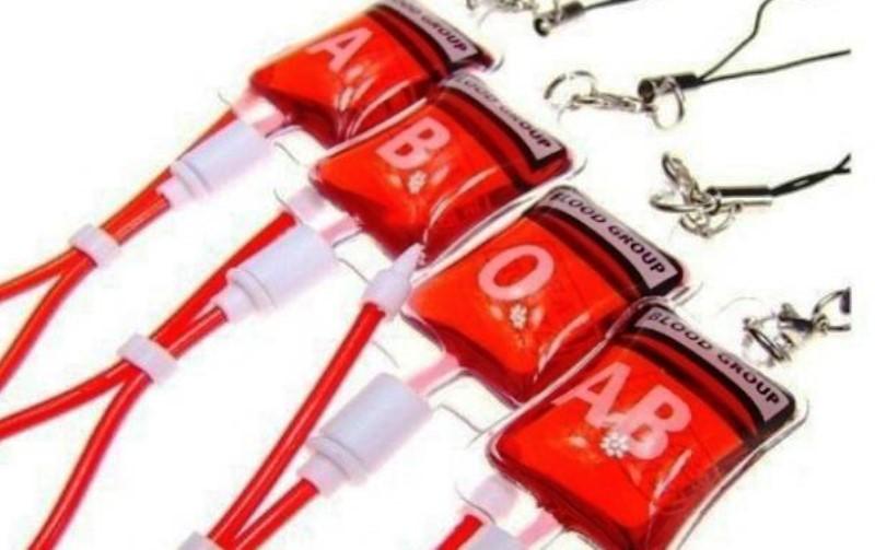 Zeničanki hitno potrebna krv