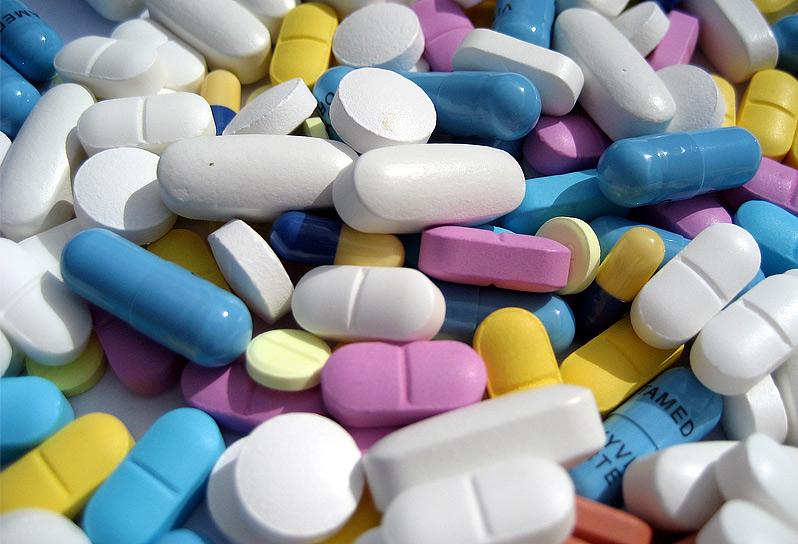 Naučnici testiraju da li je ibuprofen od pomoći prilikom liječenja koronavirusa