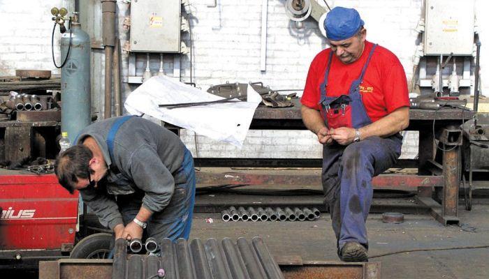 Poslodavci traži izmjene ili pojašnjenja naredbi kriznih štabova