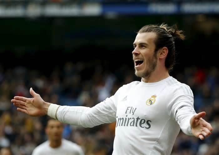 Real Madrid i Liverpool rutinski u četvrtfinalu