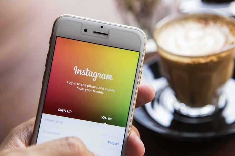 Instagram iskopirao QR code opciju od Snapchata