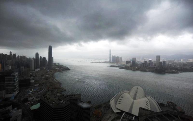 Japan se sprema za još dvije oluje nakon smrtonosnog tajfuna