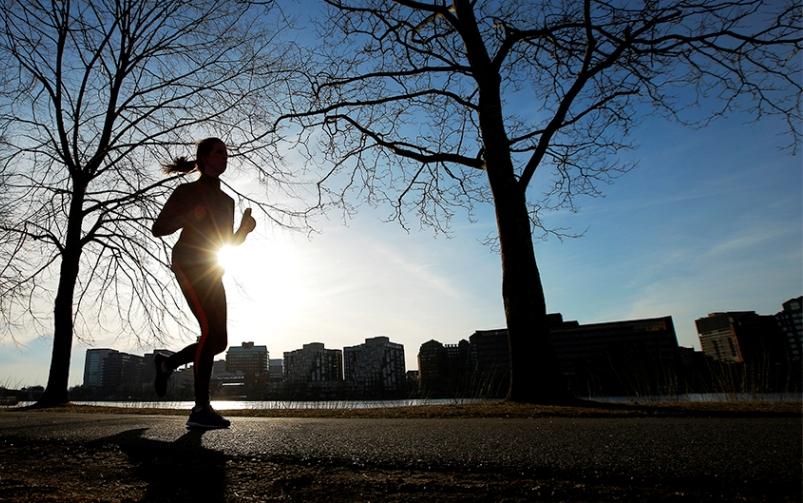 Fizičke vježbe efikasan lijek protiv depresije