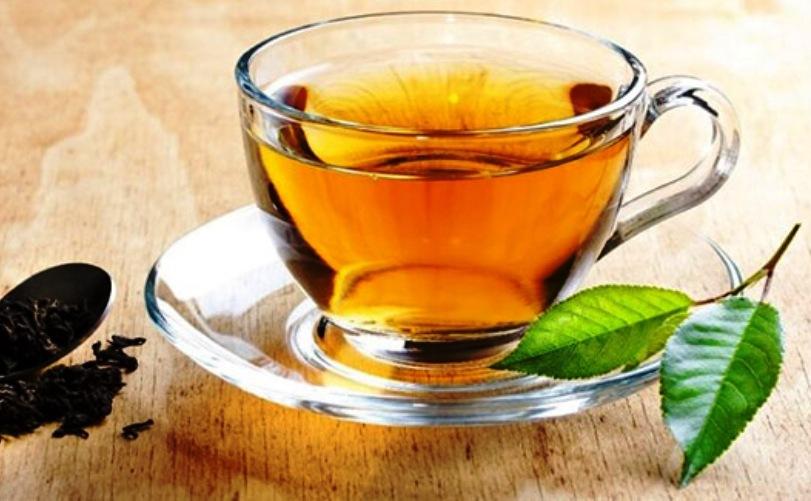 Zeleni čaj i kafa vam mogu produžiti život