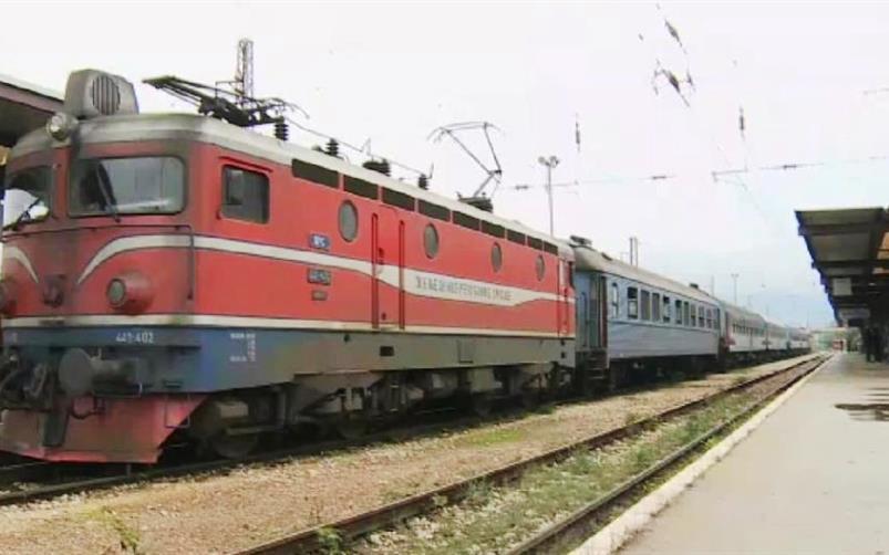 Željeznice RS-a se pohvalile gubitkom od 26,6 miliona KM