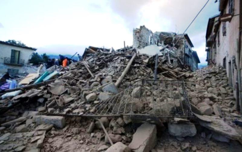 Tursku pogodio zemljotres jačine 5,7 stepeni