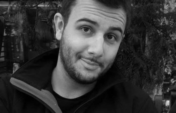 Nakon teške bolesti preminuo Filip Blažević