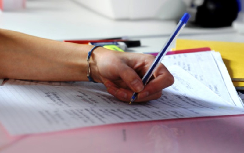Preporuke za sigurno održavanje ispita na univerzitetima
