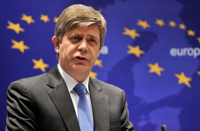 Delegacija EU u BiH i OHR  zabrinuti zbog situacije u Banjoj Luci