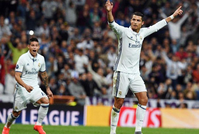 Real Madrid večeras dočekuje PSG, Porto u Liverpoolu