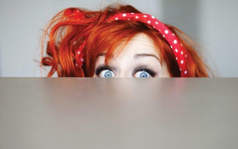 Druženje zbog socijalne fobije