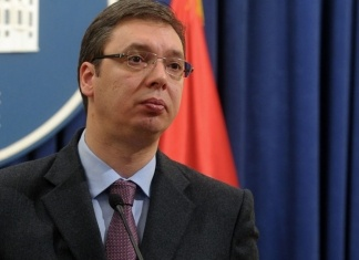 Umro Paddy Ashdown, bivši visoki predstavnik u BiH