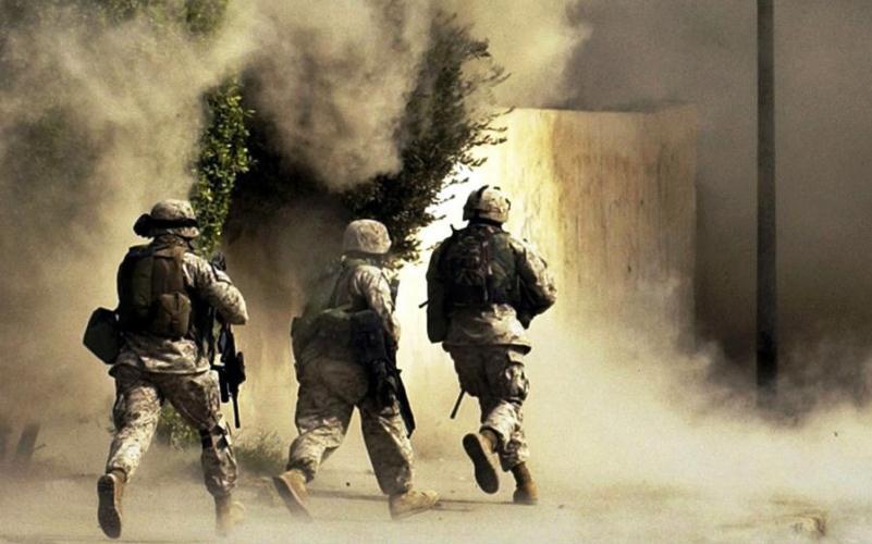 Pentagon potvrdio da će smanjiti broj vojnika u Afganistanu i Iraku