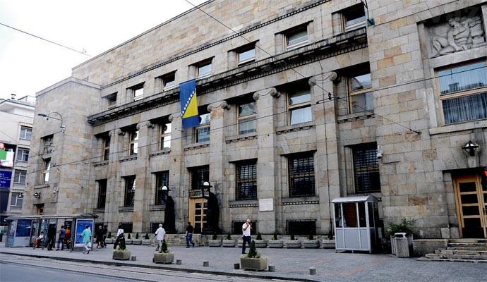 Depoziti banaka u BiH pali ispod 5 milijardi KM