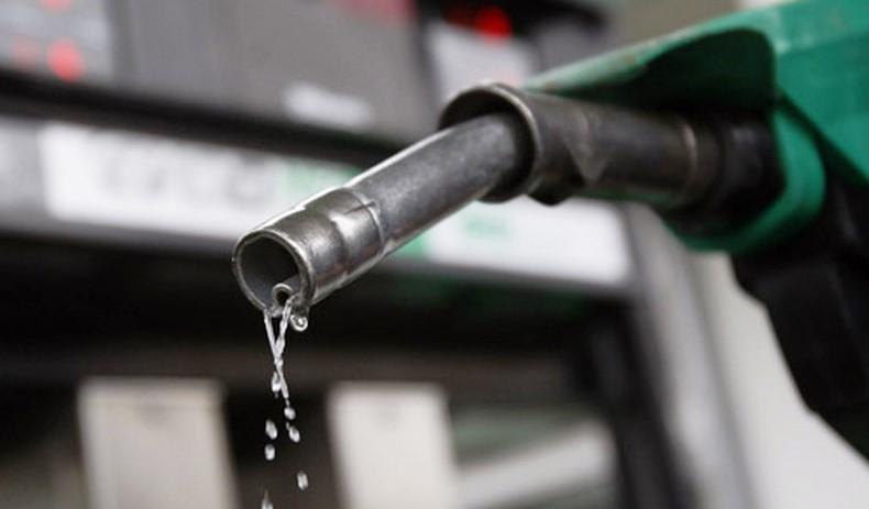 Vlada FBiH: Prestaje neposredna kontrola cijena naftnih derivata