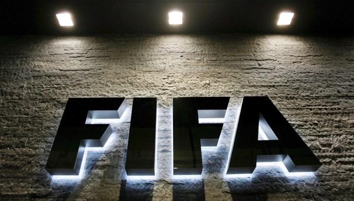 FIFA razmišlja o različitim opcijama za dodjelu godišnjih nagrada