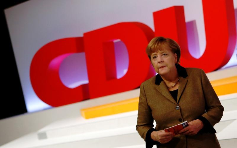 Njemačka će do 2025. godine ostvariti potpunu zaposlenost