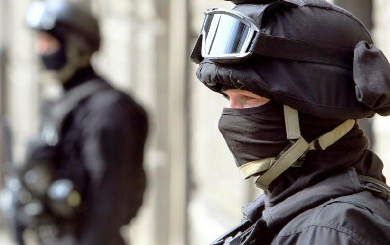 Danas će se kod Banje Luke postrojiti nova jedinica MUP-a RS-a pod imenom Žandarmerija