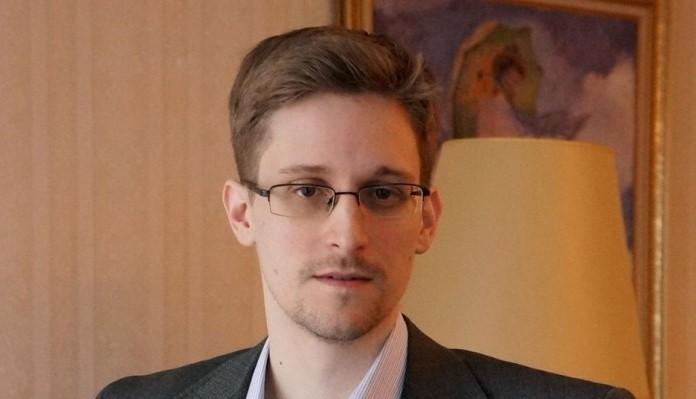 Američka vlada podnijela tužbu protiv Edwarda Snowdena