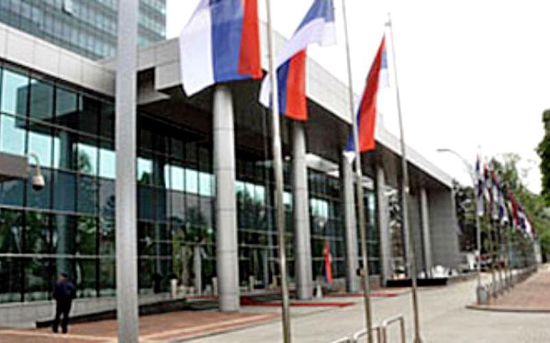 Vlada RS-a podnijela tužbu protiv FBiH