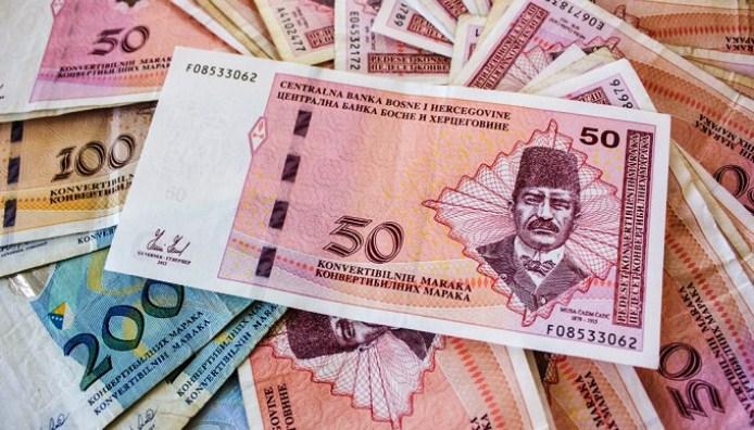 Političke stranke iz budžeta naplatile 15,5 miliona KM, sve manje prijavljenih donacija i sve više spornih dugovanja