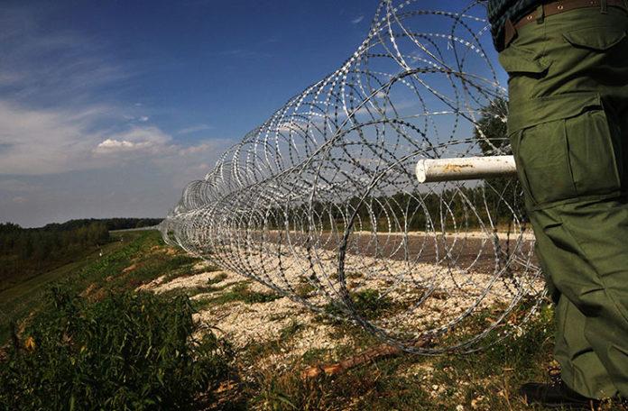 Sjeverna Makedonija otvara granice uz ograničenje