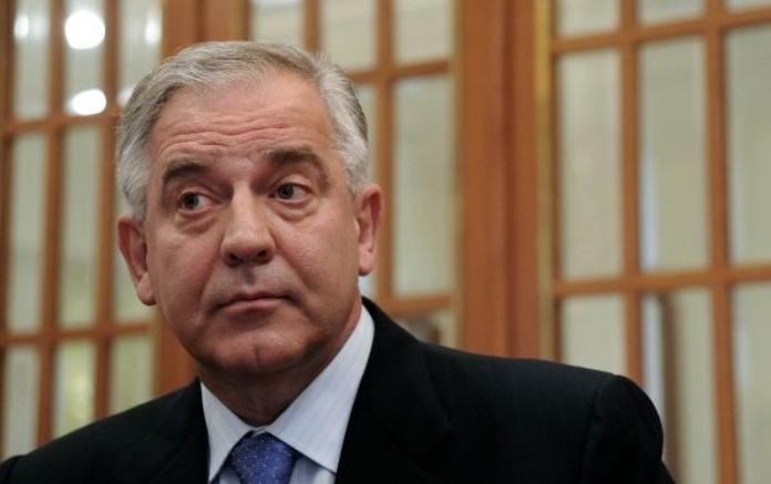 Danas presuda bivšem premijeru Hrvatske Ivi Sanaderu i HDZ-u