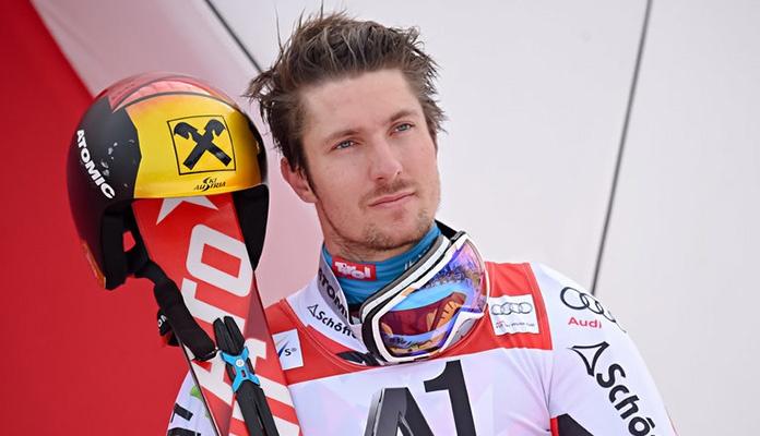 Hirscher osvojio prvo olimpijsko zlato u karijeri