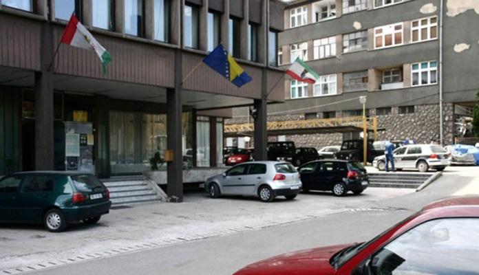MUP ZDK i dalje provjerava tačnost zaprimljene dojave o otmici u Zenici