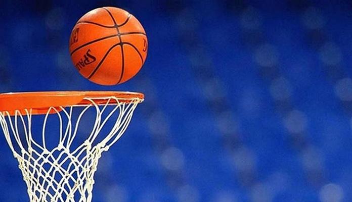 Mlade košarkašice BiH večeras protiv Španije za četvrtfinale EP-a
