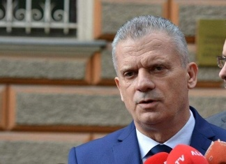 Slavko Milovanović oslobođen optužbe za ratni zločin nad Bošnjacima