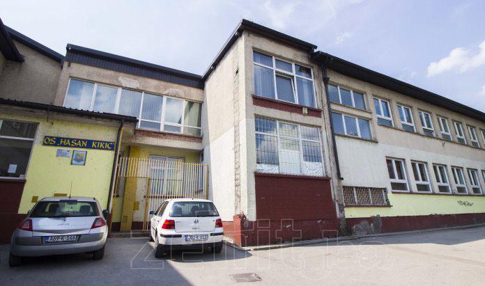 U ZDK-u u protekle tri godine utopljeno 14 školskih objekata