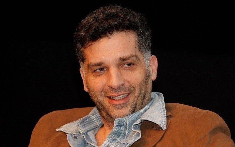 Danis Tanović objavio da ima koronu, a uputio je i poruku građanima