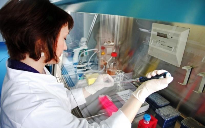 """Razvijen test krvi koji predviđa """"šanse"""" za smrt"""