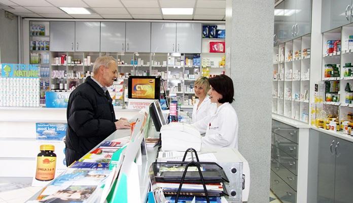 Ko je odgovoran za lijekove na bh. tržištu sa kancerogenim sastojcima?