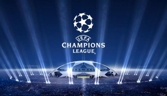 UEFA: Liga prvaka i Evropa liga neće se igrati naredne sedmice