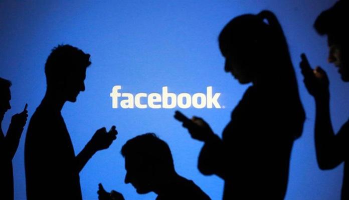 Privatne objave miliona korisnika Facebooka su postale javne