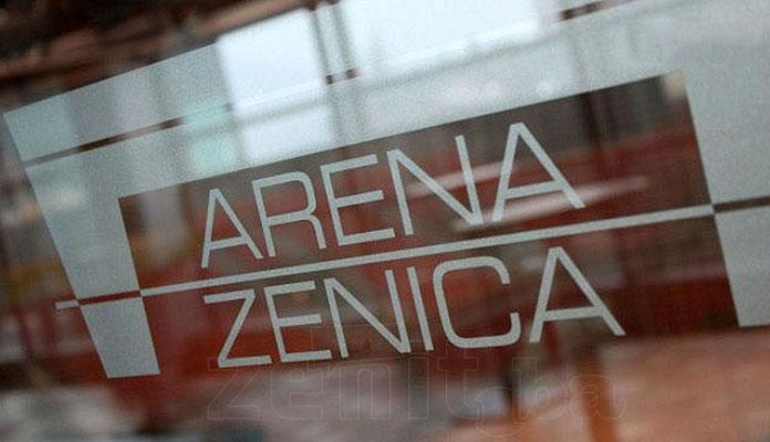 Odbojkašice će od 14. maja u Zenici bodriti i gledaoci na tribinama