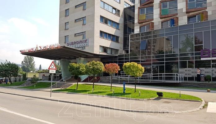 Umro vlasnik hotela Dubrovnik Feđa Dervišević