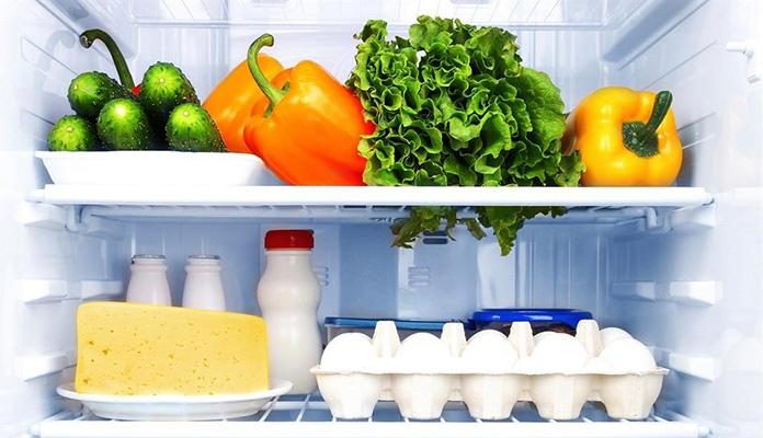 Koliko je sigurna hrana pred istekom roka trajanja?