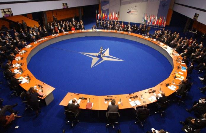 Vanredna sjednica NATO-a zbog napada u Idlibu