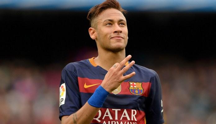 Barcelona umjesto novca PSG-u za Neymara nudi tri igrača