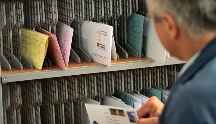 Hrvatska pošta više ne smije naplaćivati dodatnu poštarinu za uručivanje malih paketa