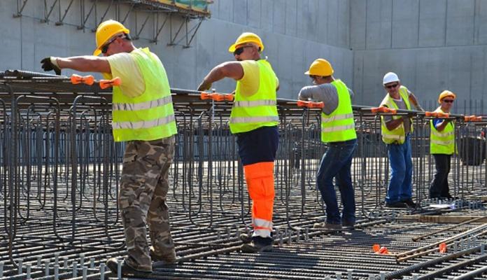 """Prilika za posao: Kompanija """"Almy Gradnja"""" d.o.o. traži radnike"""