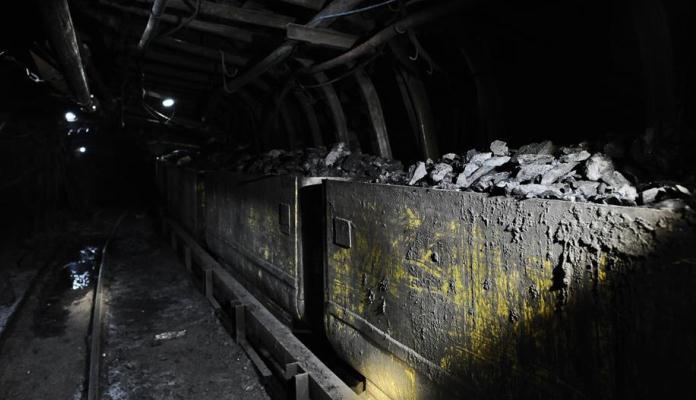 U rudniku Breza poginuo rudar, četvorica povrijeđena