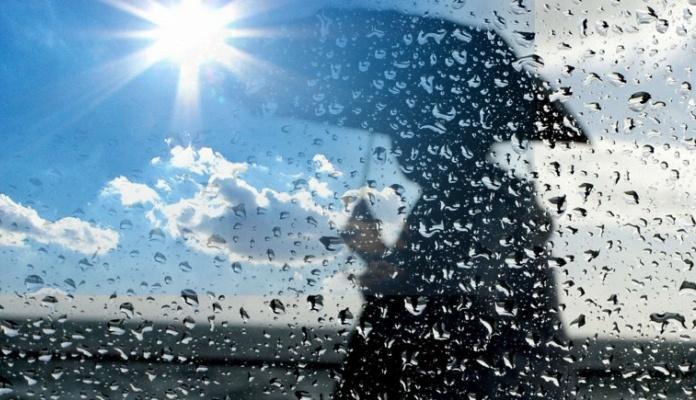 U BiH prijepodne sunčano, moguća kiša i grmljavina