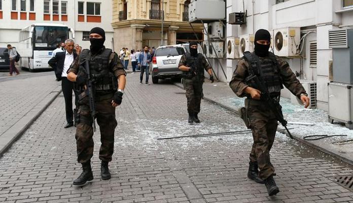 U Turskoj uhapšen student iz BiH, povezuju ga s pokretom Fetulaha Gulena