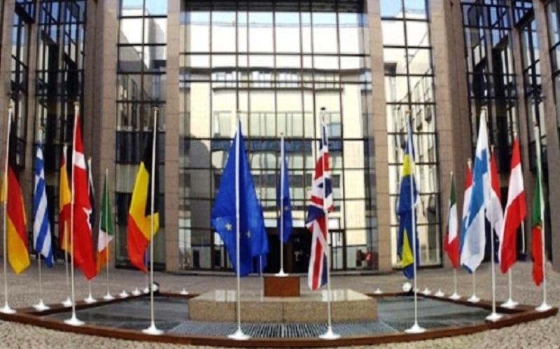 Predstavnik Vijeća Evrope poručio da je konstitutivnost prevaziđena