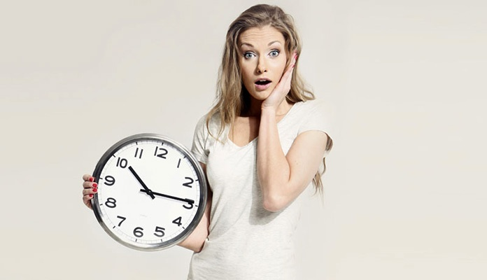 Pomjeranje sata ipak će neko vrijeme biti nastavljeno