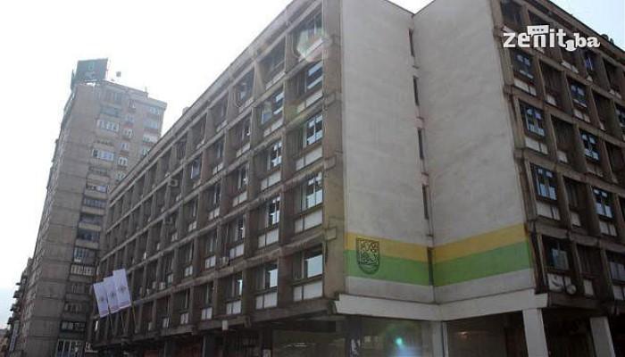Nije prihvaćen Izvještaj o radu gradonačelnika Fuada Kasumovića u 2018. godini